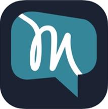 Membership Toolkit Icon